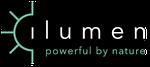 ilumen, LLC