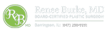 Renee Burke MD