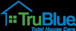 TruBlue Barrington