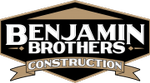 Benjamin Brothers Construction