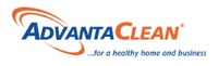 AdvantaClean of Northwest Chicagoland
