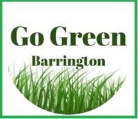 Go Green Barrington