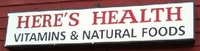 Here's Health