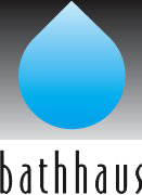 bathhaus Design Studio