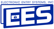 Electronic Entry Systems Inc.