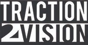 traction2vision