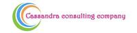Cassandra Consulting Company