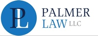 Palmer Law, LLC