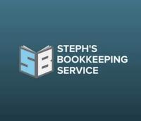 Steph's Bookkeeping Service, LLC