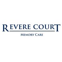Revere Court of South Barrington