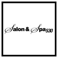 Salon and Spa 530