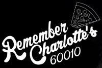 Remember Charlotte's