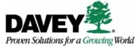 Davey Tree Experts