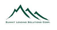 Summit Lending Solutions Corp.