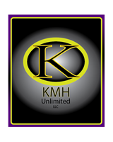 KMH Unlimited LLC