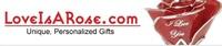 www.LoveIsARose.com - Sid Fey Designs, Inc.