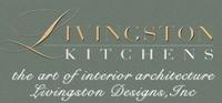 Livingston Kitchens & Design, Inc.
