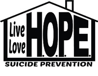 Project Hope House