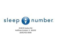 Sleep Number - Hoffman Estates