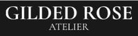 Gilded Rose Atelier