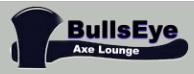 Bullseye Axe Lounge