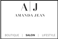 Amanda Jean Salon & Lifestyle Boutique