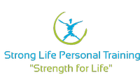 Strong Life Personal Training