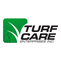 Turf Care Enterprises Inc.