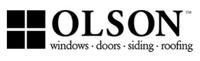 Olson Windows Doors Siding Roofing