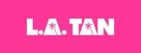 L.A. Tan