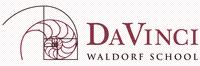 Da Vinci Waldorf School