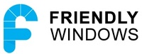 Friendly Windows