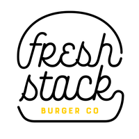 Fresh Stack Burger
