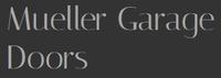 Mueller Garage Doors LLC