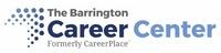 The Barrington Career Center