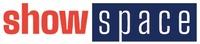 Showspace, LLC
