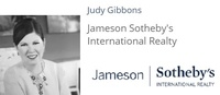 Judy Gibbons Jameson Sotheby's International Realty