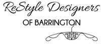 Restyle Designers of Barrington