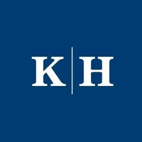Kelleher + Holland, LLC