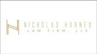 Nicholas Harned Law Firm, LLC