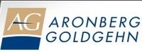 Aronberg Goldgehn