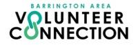 Barrington Area Volunteer Connection (BAVC)