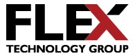 Flex Technology Group