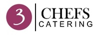 3 Chefs Catering, Inc