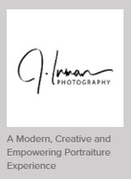 J. Inman Photography