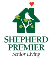Shepherd Premier Senior Living of Bull Valley