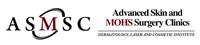Advanced Skin and MOHS Surgery Clinics