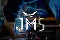 JMS Metal Fabrication, Inc