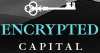 Encrypted Capital LLC