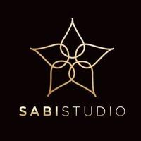 SABI Studio